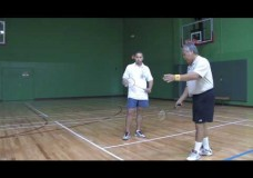 service short – forehand & backhand instruction-01 (source: youtube)