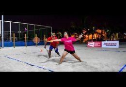 Badminton Unlimited | AirBadminton – SPECIAL FEATURE | BWF 2019