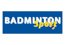 MagazinBadmintonsport