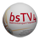BadmintonsportTV_bsTV4_LogoButton80