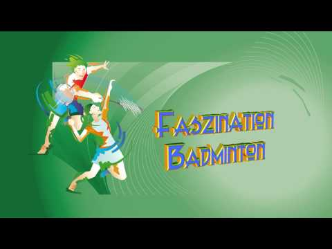 badmintonTV BAYERN