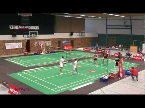 1BL Match Ro-Duer 30.09.2012