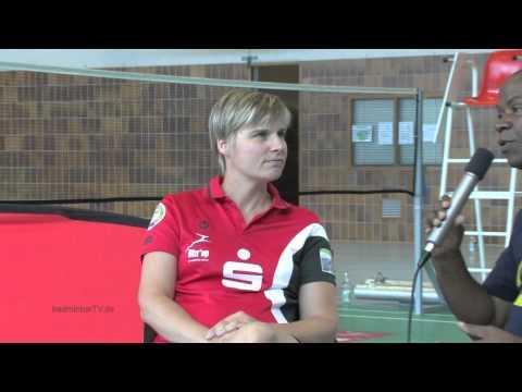 Interview mit Nicole Bittner – Juni 2012