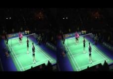 3D Side by side (HD) YONEX German Open 2012 – men doubles
