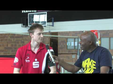 Interview mit Matthias Almer – Juni 2012