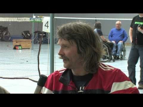 Interview mit Thomas Wandschneider (April 2010)