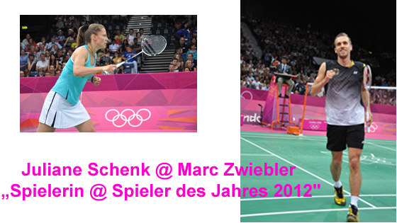 Schenk&Zwiebler201301