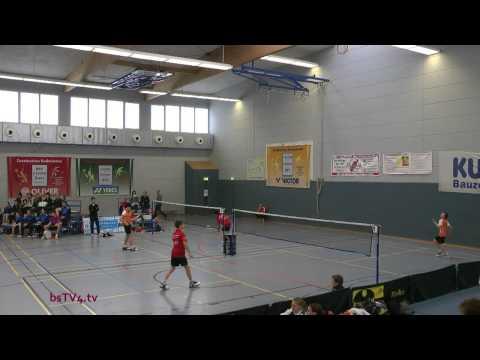 Bayern MM Endspiele U15 – 05