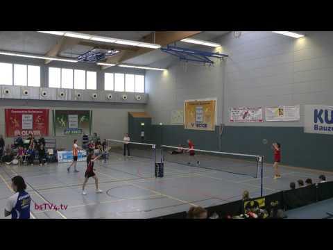 Bayern MM Endspiele U15 – 03
