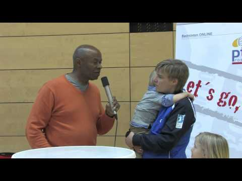 Interview mit Nicol Bittner 201303