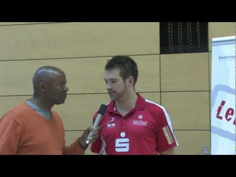 Interview mit Peter Käsbauer 201303