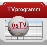 Kalender (Live-)Berichterstattung