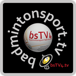 Badmintonsport Television 4you