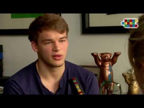 Jugend trainiert für Olympia und Paralympics vorm Aus?