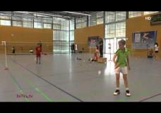 JE U13 Endspiel – 3. BBV RLT U11-U19 2014