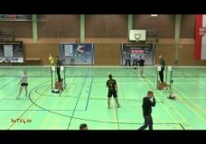 Trailer Südostdeutsche EM U13-U19 2015