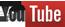 YouTubeLogoSm