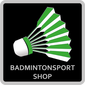 Badmintonsport Shop 4you