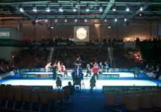 badmintonfotos.de
