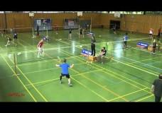 Trailer – 2. BBV RLT U11-U19 2015