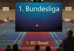 Aufzeichnung: 1. BL TSV Neuhausen-Nymphenburg – TV Refrath Sa,26.09.2015, 13 Uhr (Kanal LIVE)