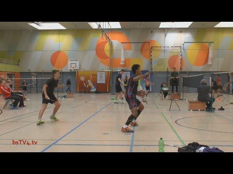 Trailer 1. RLT Gruppe Südost U13-U19 2015