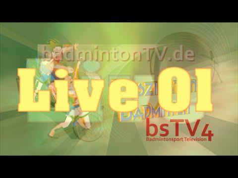 Aufzeichnung – FELD 01 – So 04.10.2015 14.00 Uhr TSV Neuhausen-Nymphenburg – TSV Trittau