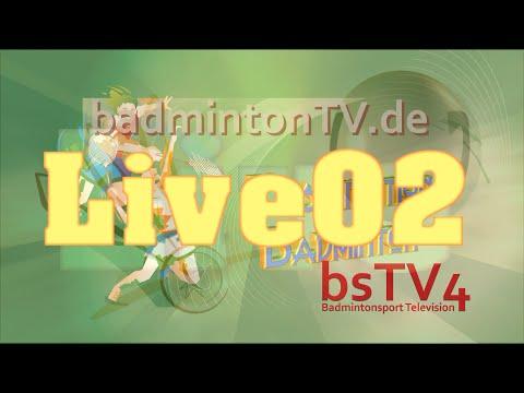 Aufzeichnung – FELD 02 – So 04.10.2015 14.00 Uhr TSV Neuhausen-Nymphenburg – TSV Trittau