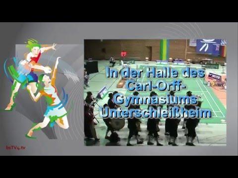 Trailer – Länderspiel Deutschland – Neuseeland 2006