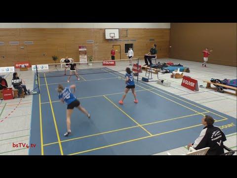 Trailer – TSV Neubiberg/ Ottobrunn 1920 – SV Fun-Ball Dortelweil 30.01.2016