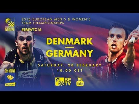Lin Dan vs Viktor Axelsen | 2015 Japan Open FINAL