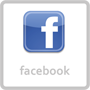 App-Rund-Button512FacebookNewSM90