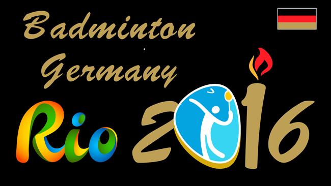 OlympiaRio2016TV650