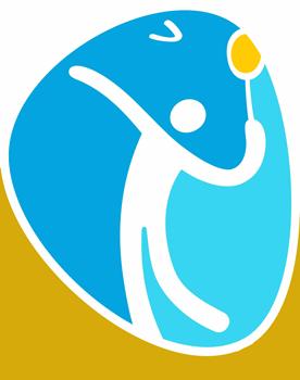 OlympiaRio2016_04_350