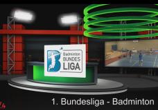 Aufzeichnung: TSV Neuhausen-Nymphenburg – TSV Trittau, 10.09.2016, 15:00