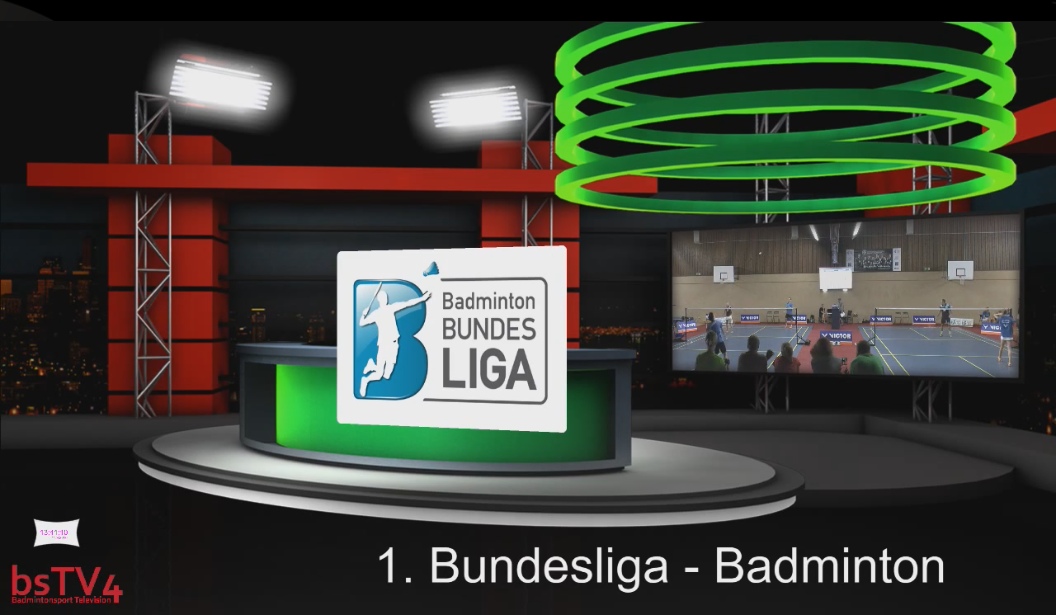 TSV Neuhausen-Nymphenburg – FC Langenfeld, 11.09.2016