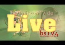 TSG 1885 Augsburg – TSV Neuhausen-Nymphenburg II, 25.09.2016, 11:00