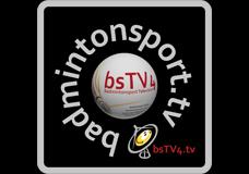 INTERNET-TV Sender und Multimediaplattform