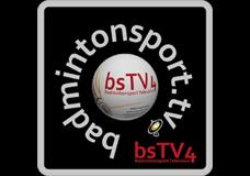INTERNET-TV HINTERGRUND