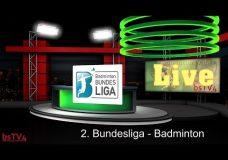 AUFZEICHNUNG: TSV Neubiberg/Ottobrunn – VfB Friedrichshafen, 08.10.2016 14:00 Uhr