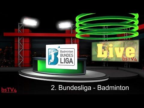 TSV Neubiberg/Ottobrunn – VfB Friedrichshafen, 08.10.2016