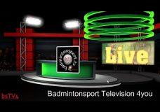 AUFZEICHNUNG: TSV Neubiberg/Ottobrunn – SV Fun-Ball Dortelweil, 22.10.2016 14:00 Uhr