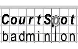 CourtSpot – Internet-Liveticker (Bundesliga)