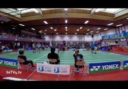 GD – 1BL FinalFour2017 Seidel/Herttrich vs Schwenger/Nelte