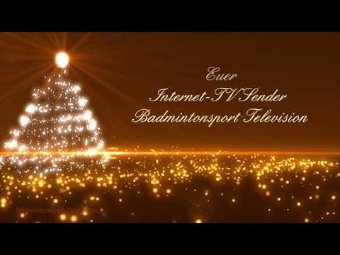 Erholsame Feiertage - Happy public holidays - 2017/2018