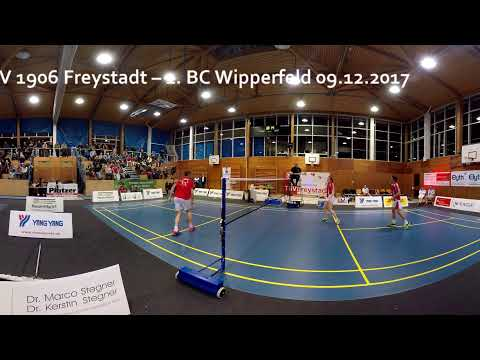 (Cinema 360°) 1BL | TSV 1906 Freystadt – 1.BC Wipperfeld (02)