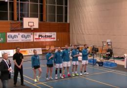 Aufzeichnung: 1BL | TSV 1906 Freystadt – 1.BC Sbr.-Bischmisheim