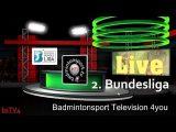 Aufzeichnung: 2BL   TSV Neubiberg/Ottobrunn 1920 – TV Dillingen