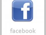 [facebook] Startnext Crowdfunding – Badmintonsport Television