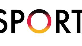 LIVE: sportdeutschland.tv – Thomas & Uber Cup Finals 2018